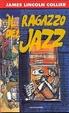Il ragazzo del jazz