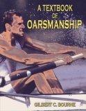 Textbook of Oarsmanship