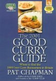 The 2001 Good Curry Guide