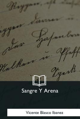 Sangre y arena / Blood and Sand