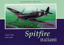 Spitfire italiani