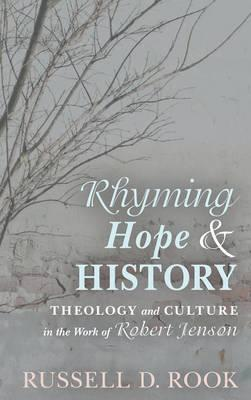 Rhyming Hope and History