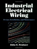 Industrial electrical wiring