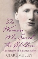 The Woman Who Saved ...