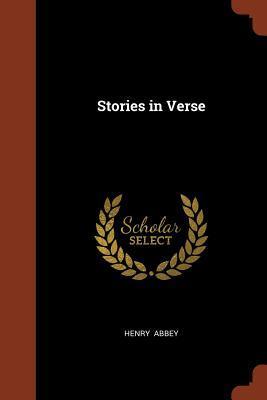 Stories in Verse