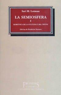 La semiosfera