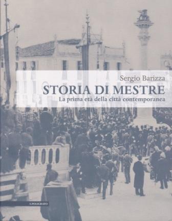 Storia di Mestre