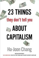 23 Things They Don't...