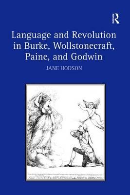 Language and Revolut...