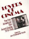 Lovers of cinema