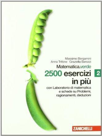 Matematica.verde. 25...