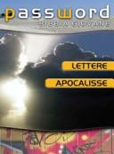 Lettere - Apocalisse