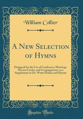 A New Selection of Hymns
