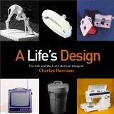 A Life's Design