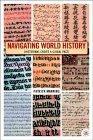 Navigating World History