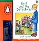 Penguin Readers Leve...