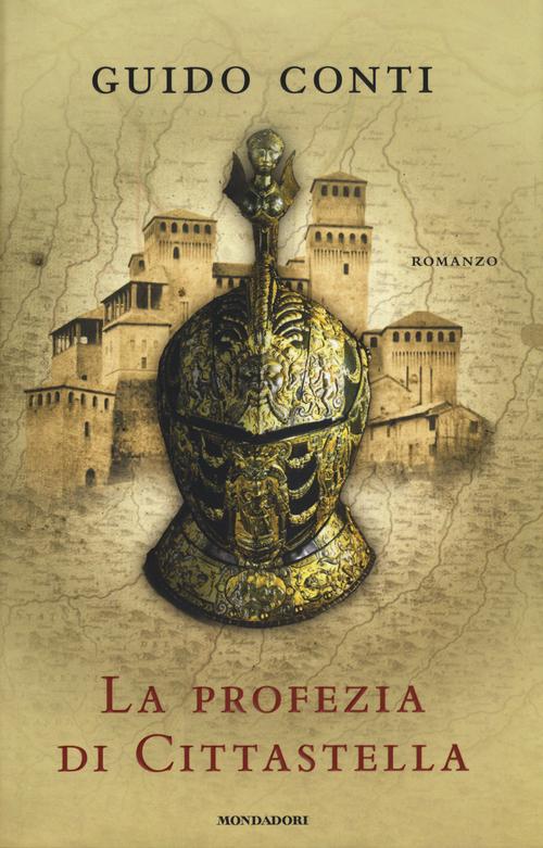 La profezia di Citta...