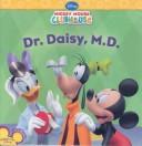 Dr. Daisy M.D.