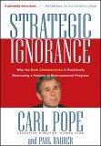Strategic Ignorance