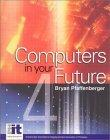 Computers in Your Future