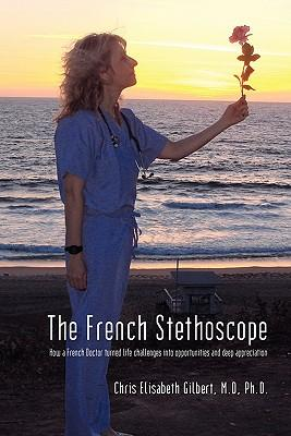 The French Stethoscope