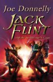 Jack Flint and the Spellbinder's Curse