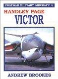 Handley Page Victor