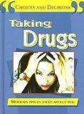 Taking Drugs