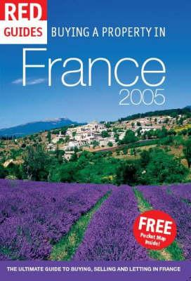 Buying a Property in France 2005