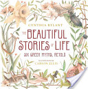 The Beautiful Storie...