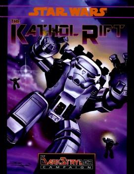 The Kathol Rift