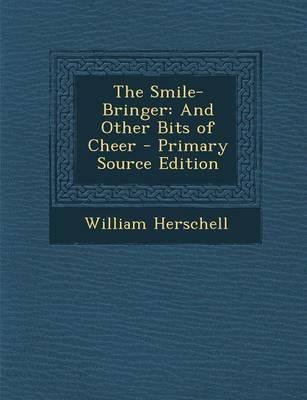 The Smile-Bringer