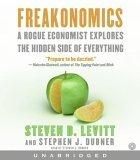 Freakonomics CD