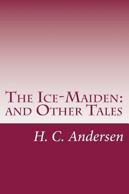 The Ice-Maiden