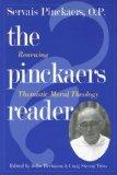 The Pinckaers Reader