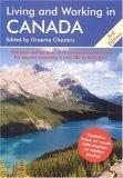 Living and Working in Canada, Third Edition
