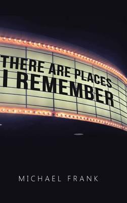 There Are Places I R...