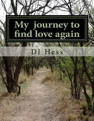 My Journey to Find Love Again