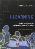 I-learning