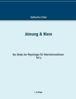 Atmung & Niere