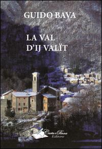 La Val d'Ij Valït