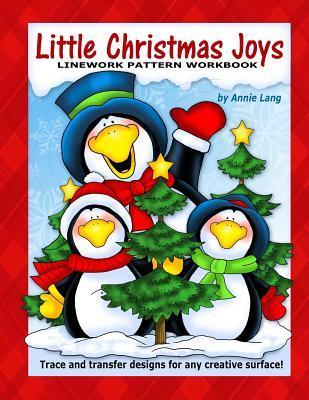 Little Christmas Joys