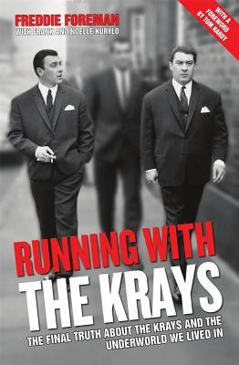 Running With the Krays