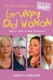 Secret Diary of a Grumpy Old Woman
