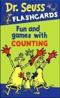 Fun and Games with Counting