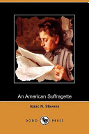 An American Suffragette (Dodo Press)