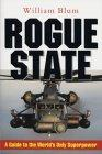 The Rogue State
