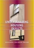 Understanding Housing Defects, Second Edition