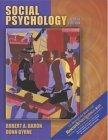 Social Psychology with Research Navigator, 10th Edition