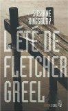 L'été de Fletcher Greel